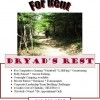 http://dryadsrest.net/blog/wp-content/themes/edmin/uploads/Dryads-Rest-flyer.jpg